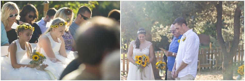 Kelly and Jason's Backyard Denver Wedding_0037