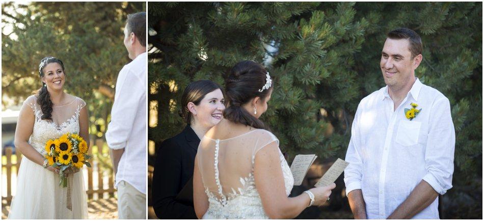 Kelly and Jason's Backyard Denver Wedding_0038