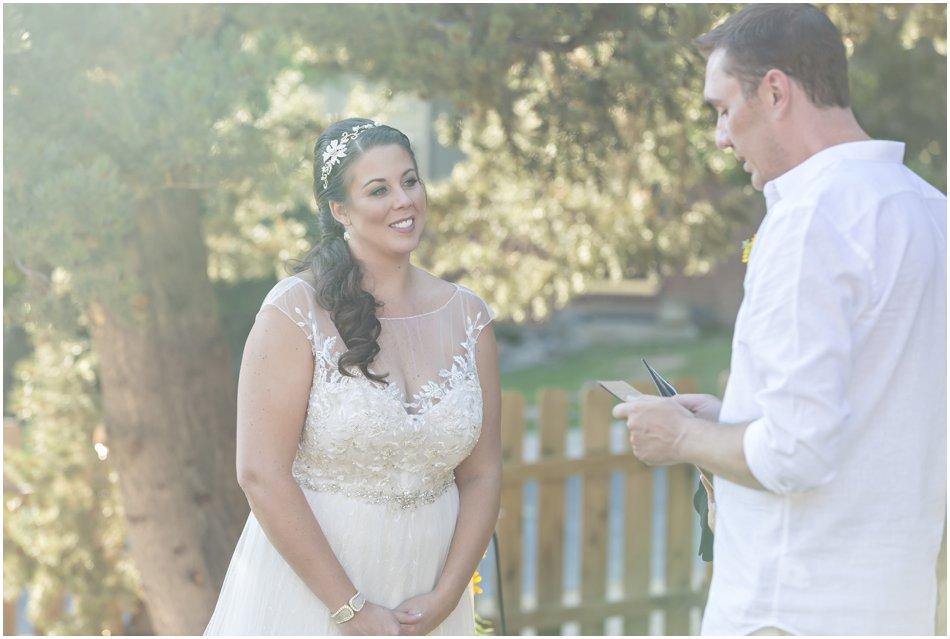 Kelly and Jason's Backyard Denver Wedding_0041