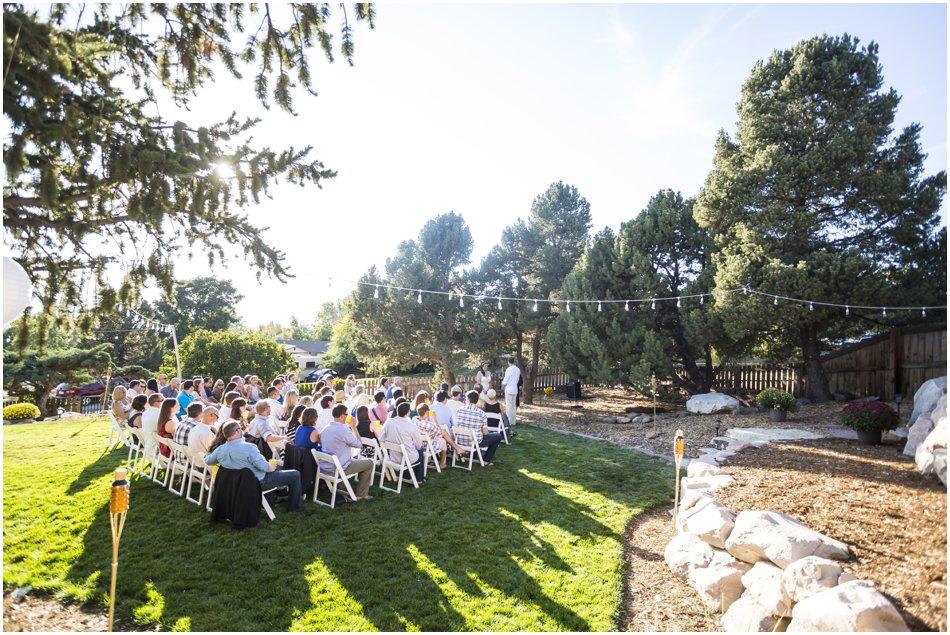 Kelly and Jason's Backyard Denver Wedding_0042