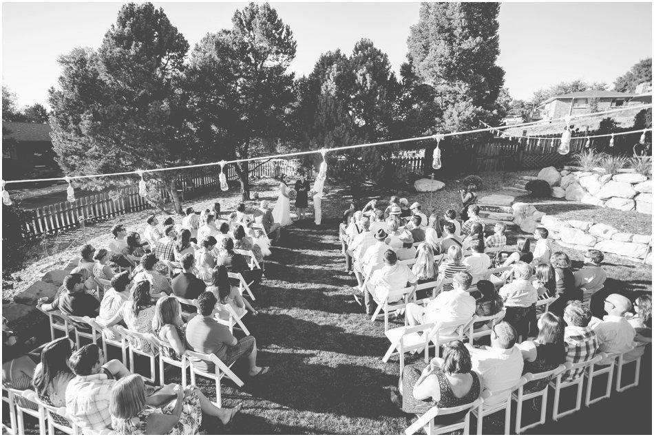 Kelly and Jason's Backyard Denver Wedding_0043