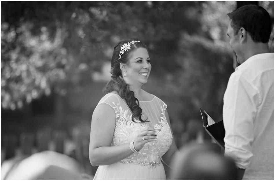 Kelly and Jason's Backyard Denver Wedding_0044