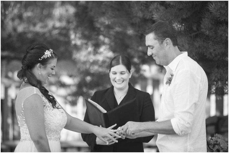 Kelly and Jason's Backyard Denver Wedding_0045