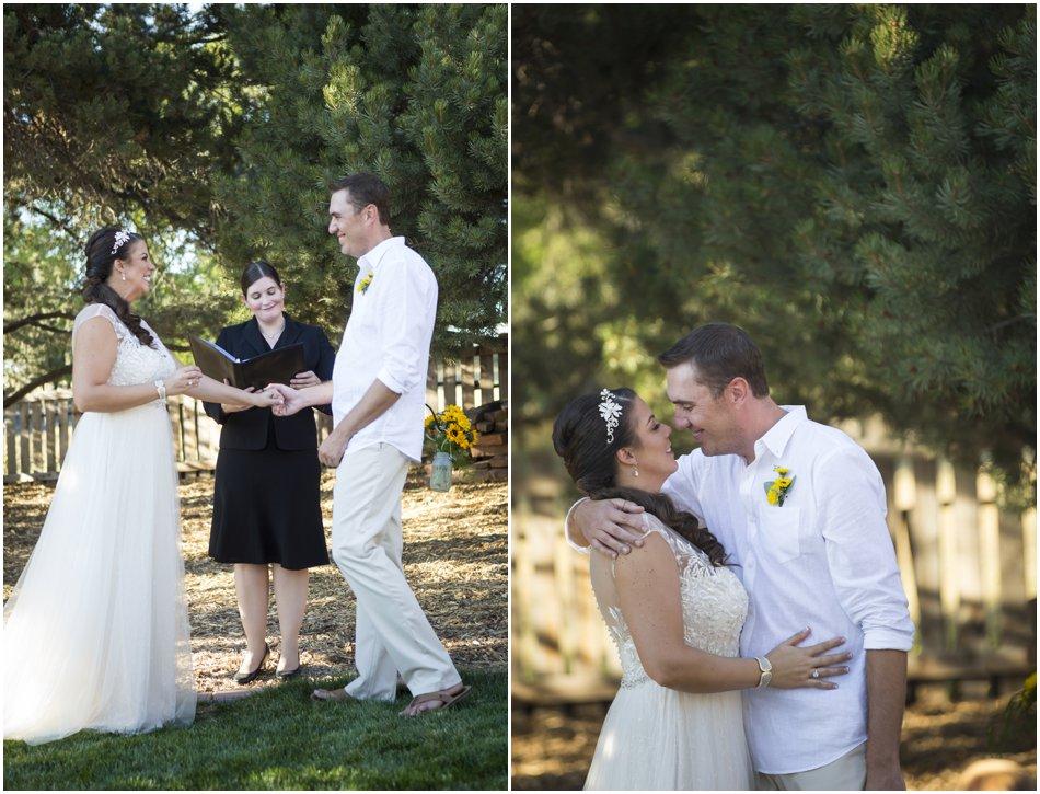 Kelly and Jason's Backyard Denver Wedding_0046