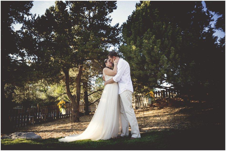 Kelly and Jason's Backyard Denver Wedding_0047