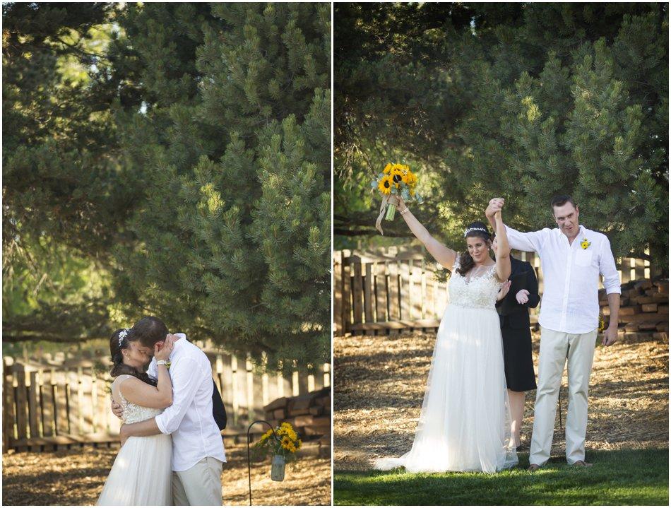 Kelly and Jason's Backyard Denver Wedding_0048