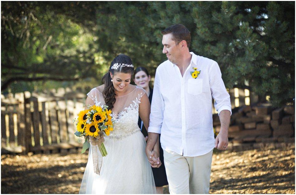 Kelly and Jason's Backyard Denver Wedding_0049