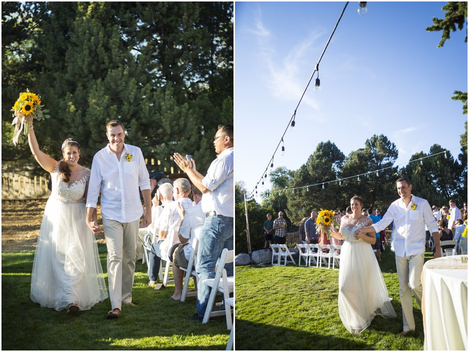 Kelly and Jason's Backyard Denver Wedding_0050