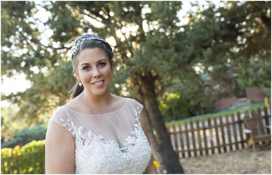 Kelly and Jason's Backyard Denver Wedding_0051