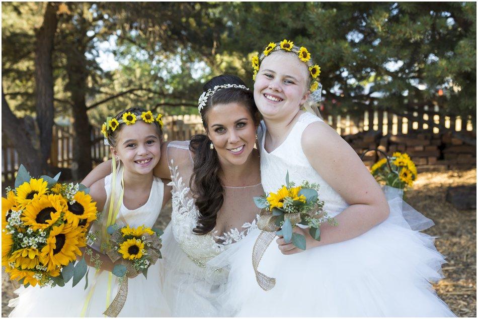Kelly and Jason's Backyard Denver Wedding_0056