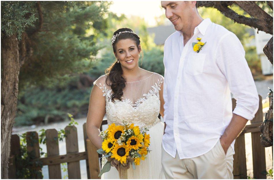 Kelly and Jason's Backyard Denver Wedding_0057