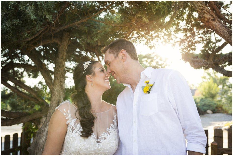 Kelly and Jason's Backyard Denver Wedding_0058