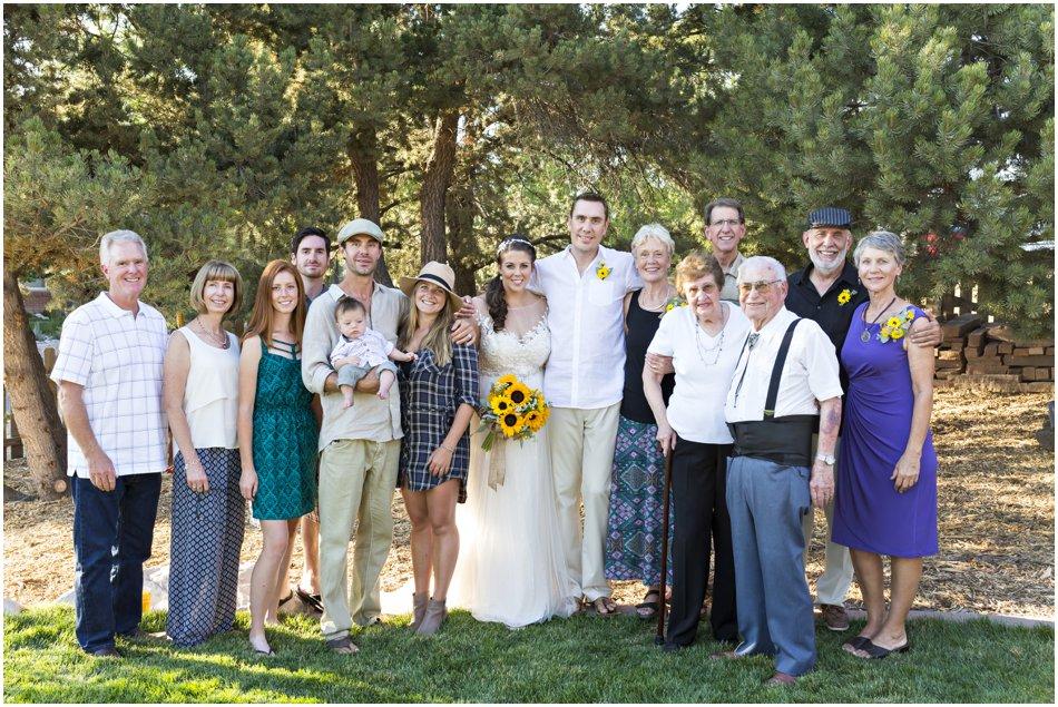 Kelly and Jason's Backyard Denver Wedding_0054