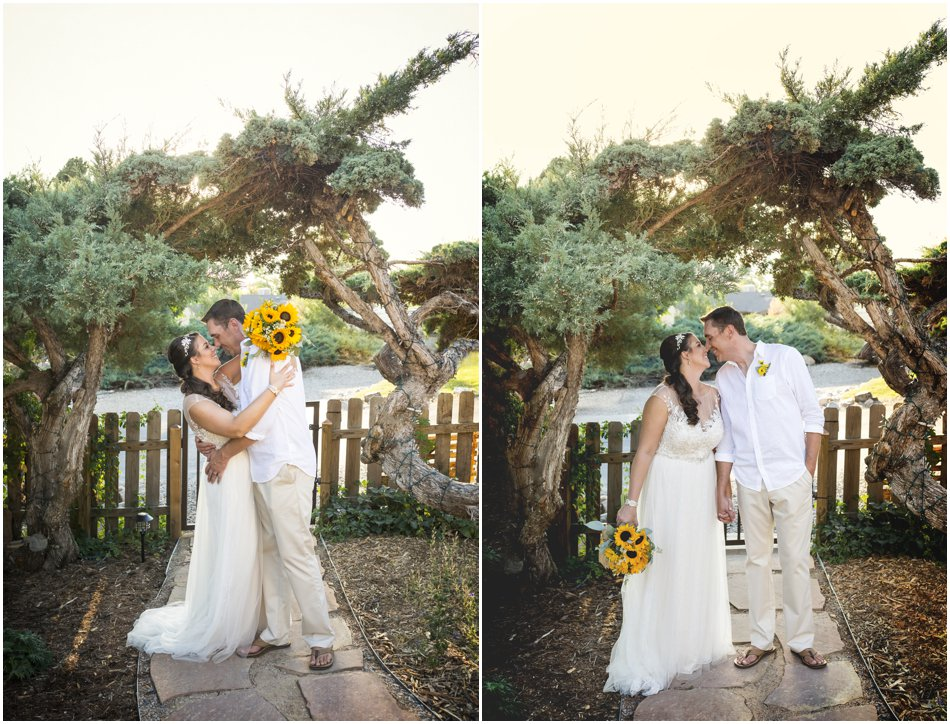 Kelly and Jason's Backyard Denver Wedding_0059