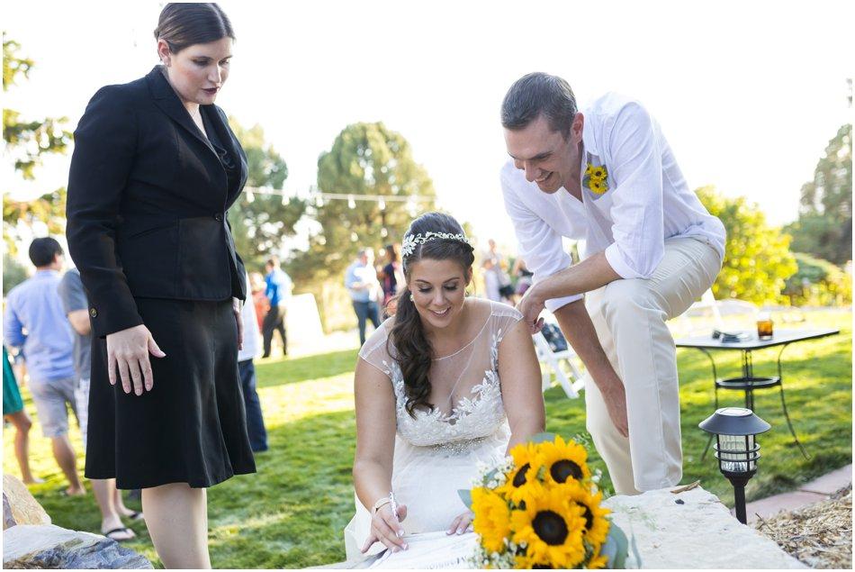 Kelly and Jason's Backyard Denver Wedding_0052
