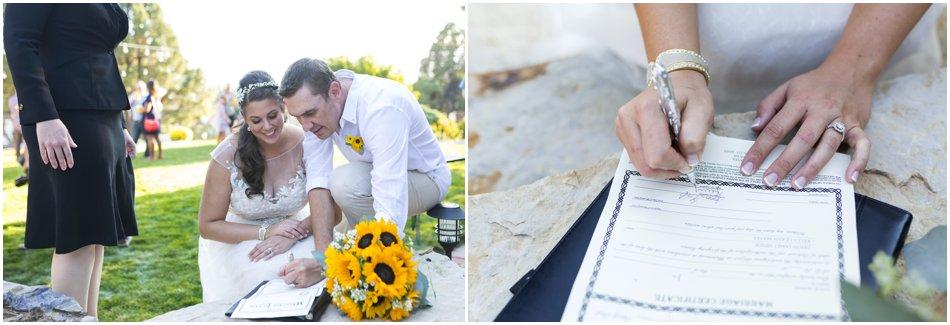 Kelly and Jason's Backyard Denver Wedding_0053