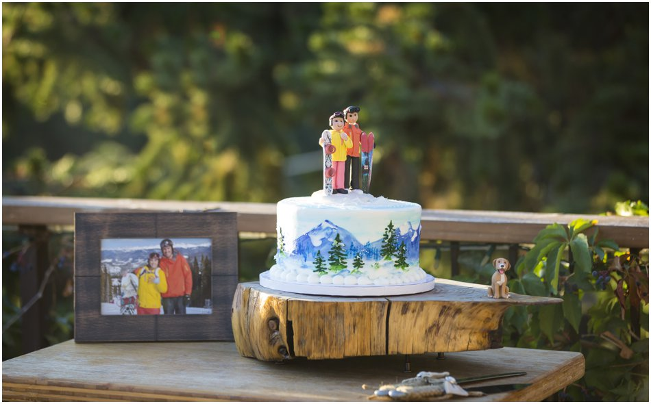 Kelly and Jason's Backyard Denver Wedding_0063
