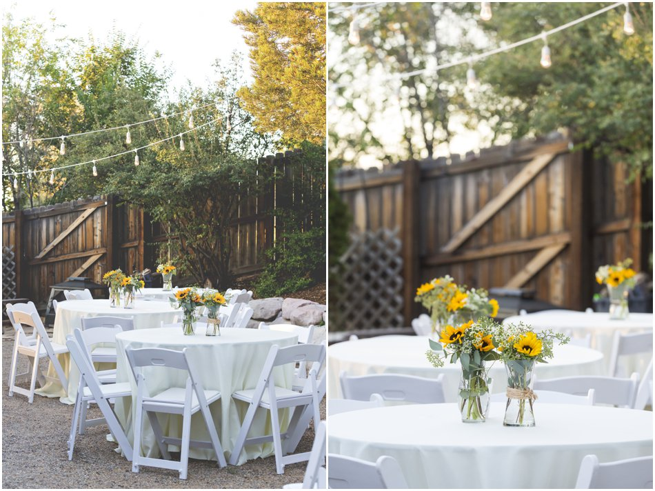 Kelly and Jason's Backyard Denver Wedding_0066