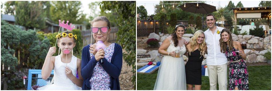 Kelly and Jason's Backyard Denver Wedding_0069