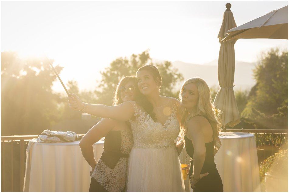 Kelly and Jason's Backyard Denver Wedding_0070