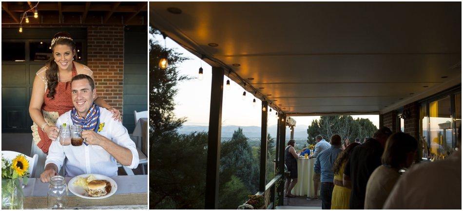 Kelly and Jason's Backyard Denver Wedding_0071