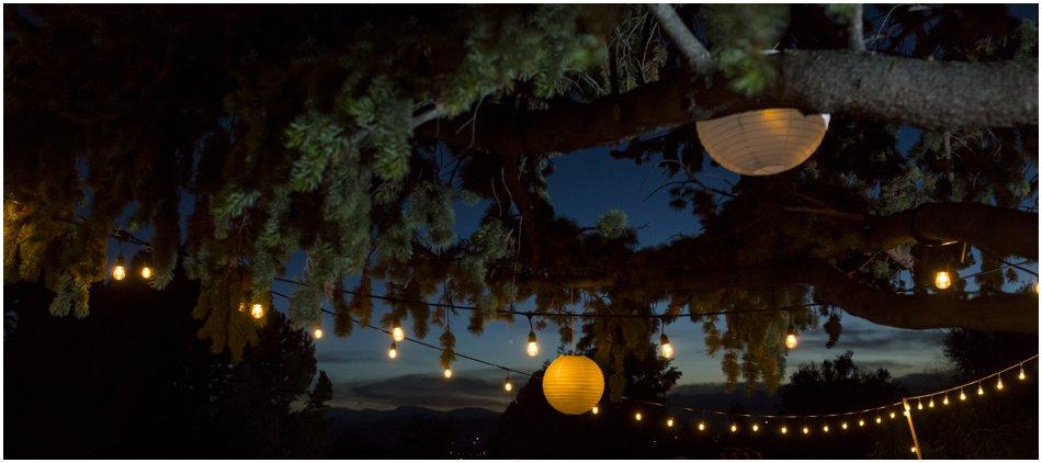 Kelly and Jason's Backyard Denver Wedding_0074