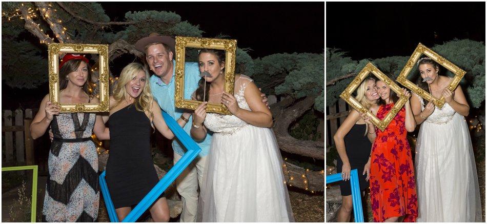 Kelly and Jason's Backyard Denver Wedding_0076