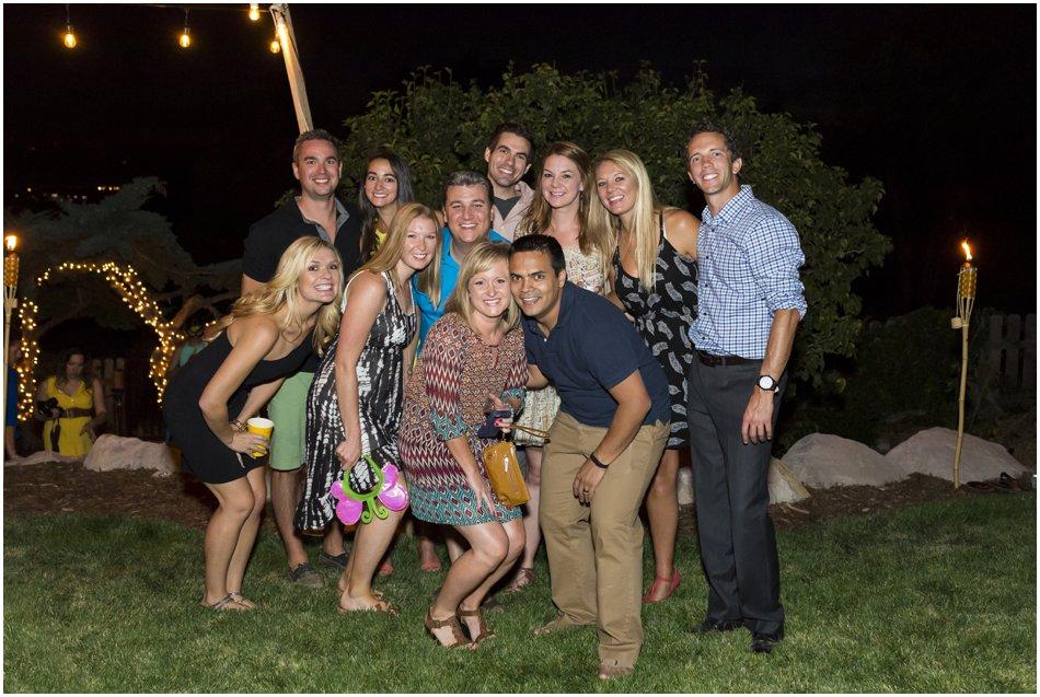 Kelly and Jason's Backyard Denver Wedding_0078