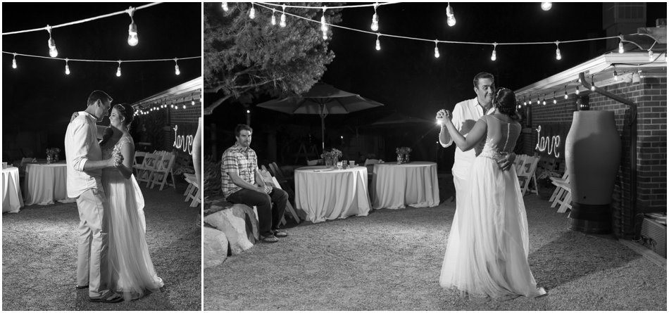 Kelly and Jason's Backyard Denver Wedding_0080