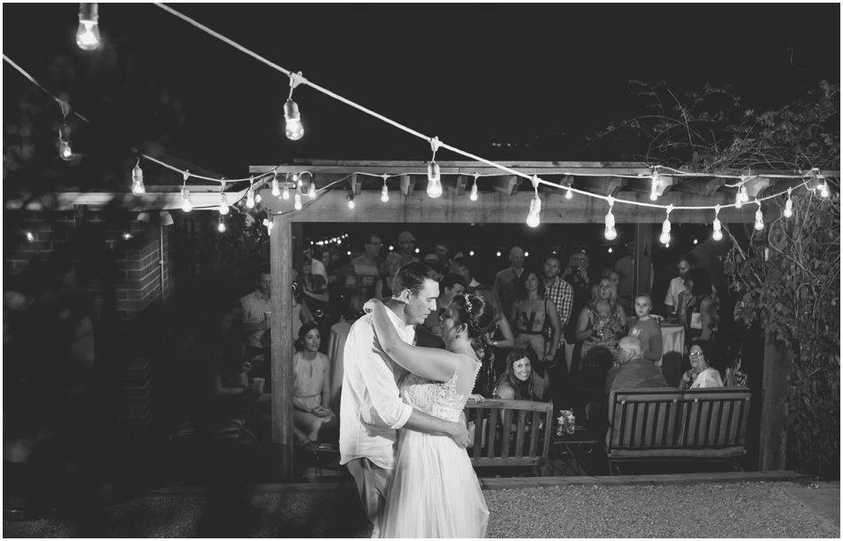 Kelly and Jason's Backyard Denver Wedding_0081