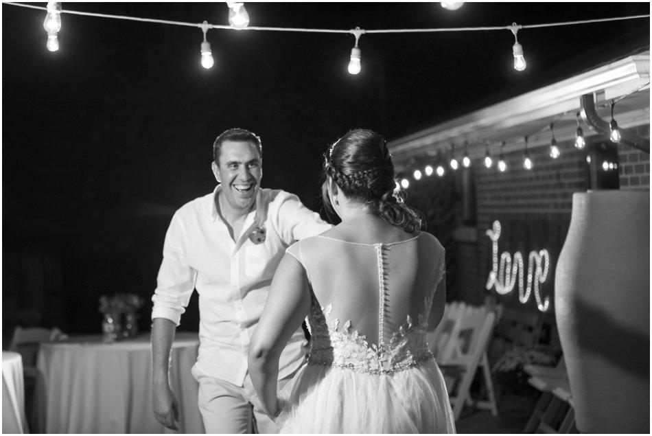 Kelly and Jason's Backyard Denver Wedding_0082