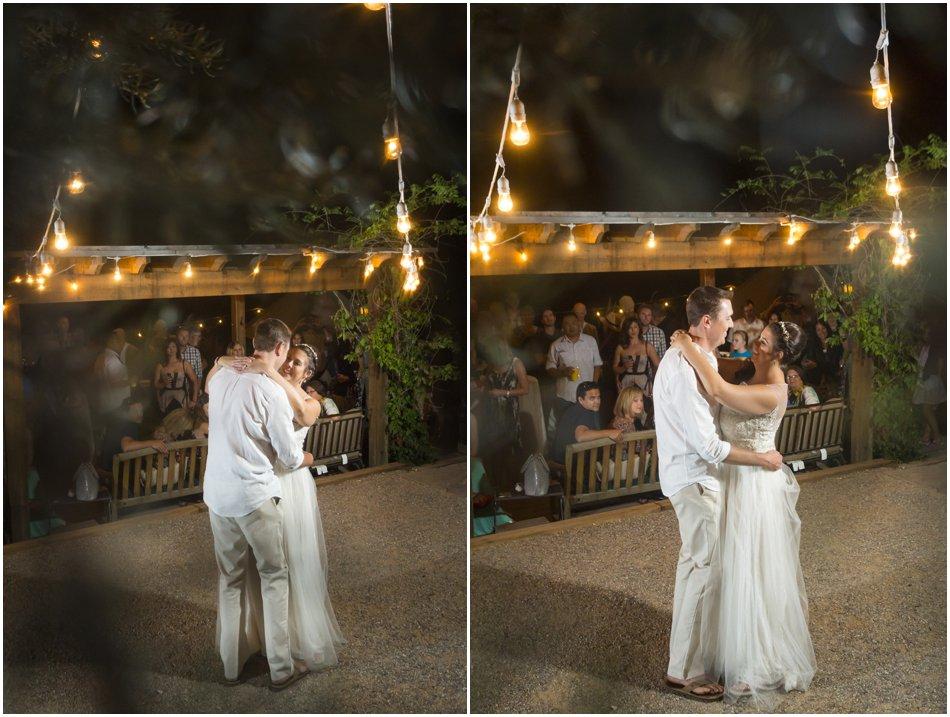 Kelly and Jason's Backyard Denver Wedding_0083