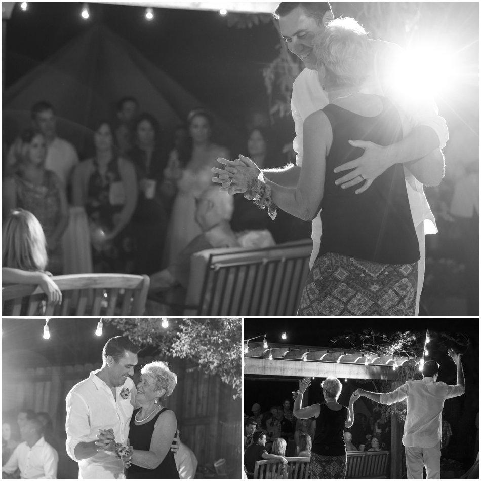 Kelly and Jason's Backyard Denver Wedding_0085