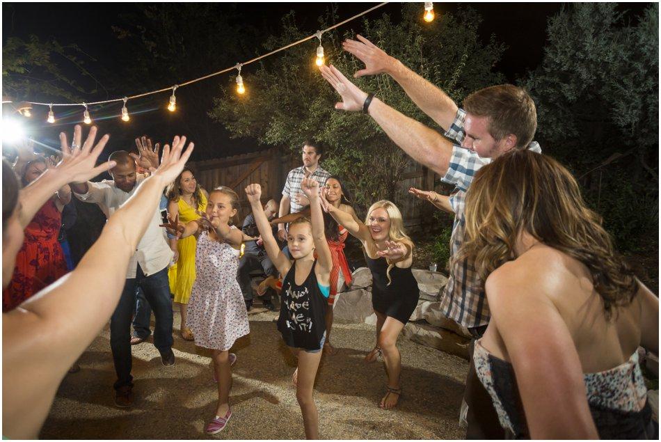 Kelly and Jason's Backyard Denver Wedding_0087