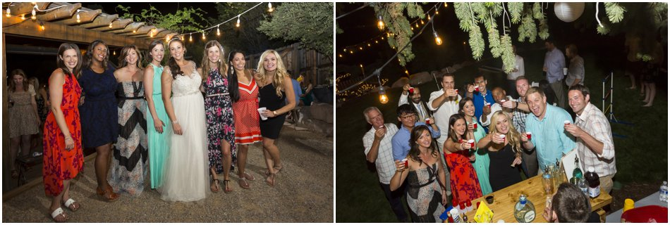 Kelly and Jason's Backyard Denver Wedding_0088