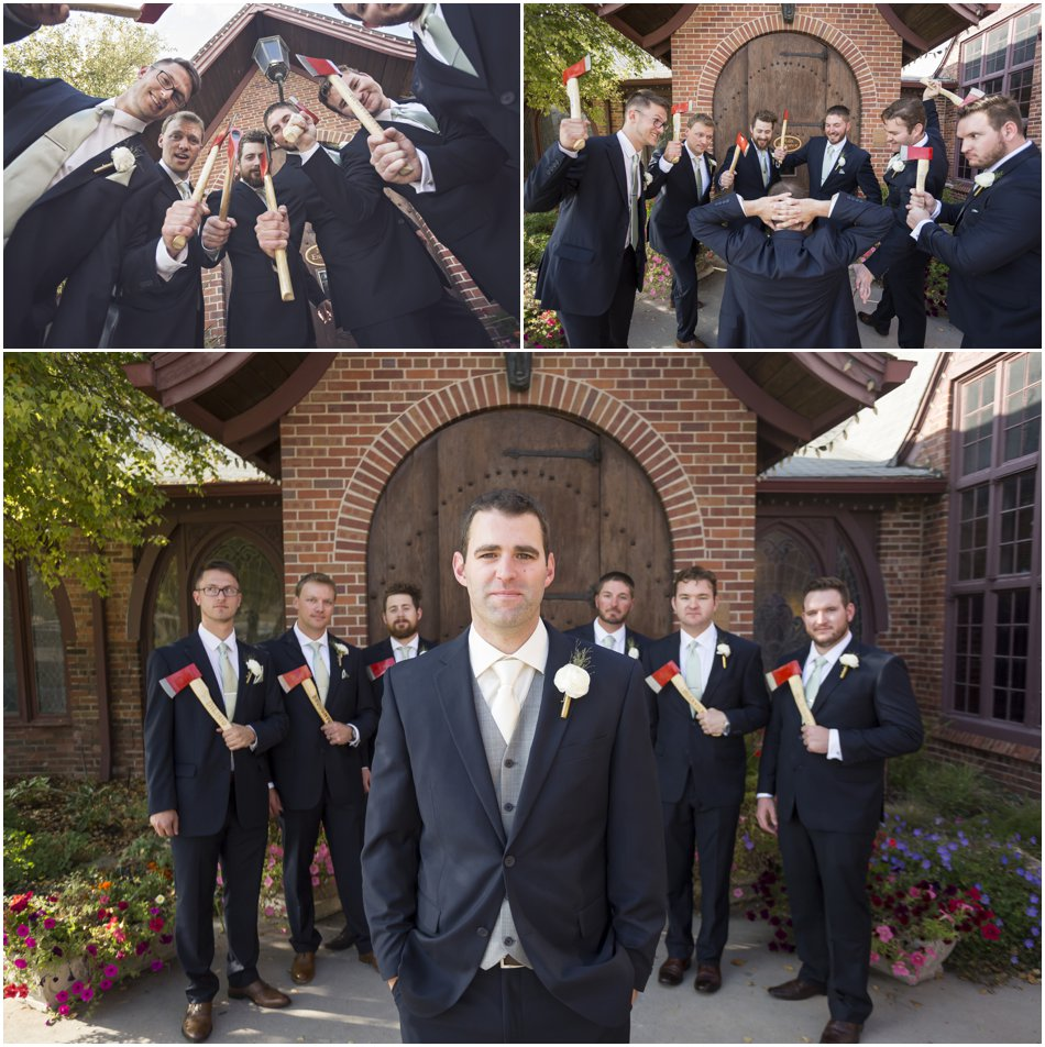 Wellshire Event Center Wedding | Ana and Michael's Wellshire Wedding_0020