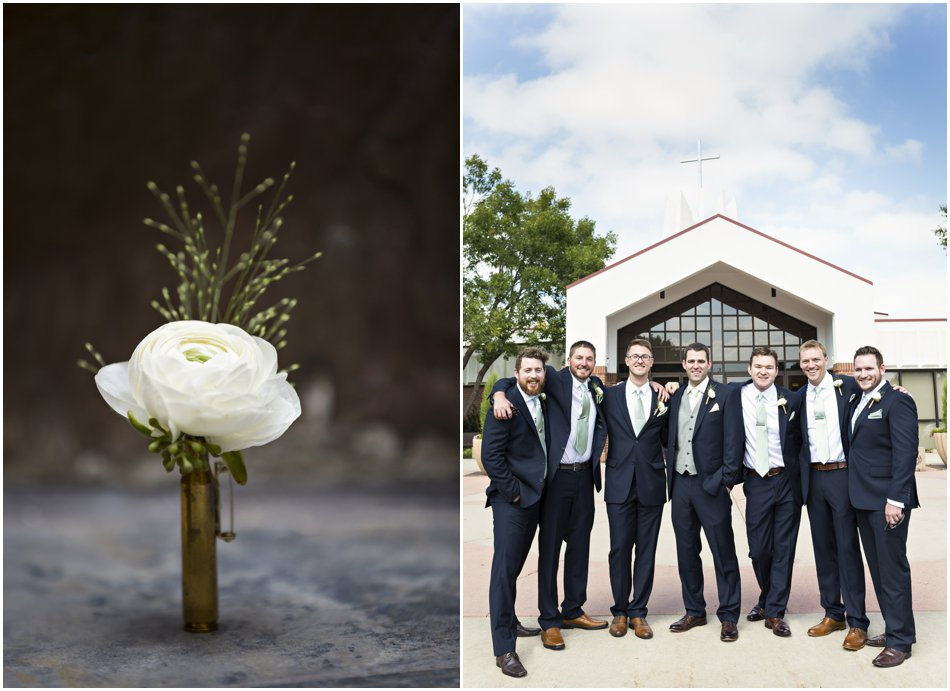 Wellshire Event Center Wedding | Ana and Michael's Wellshire Wedding_0023