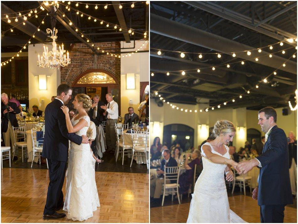 Wellshire Event Center Wedding | Ana and Michael's Wellshire Wedding_0089