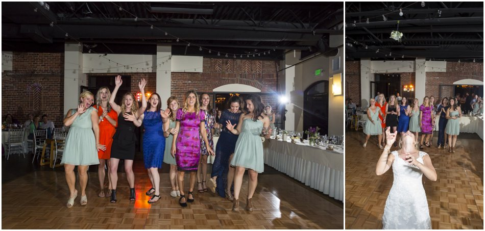 Wellshire Event Center Wedding | Ana and Michael's Wellshire Wedding_0101