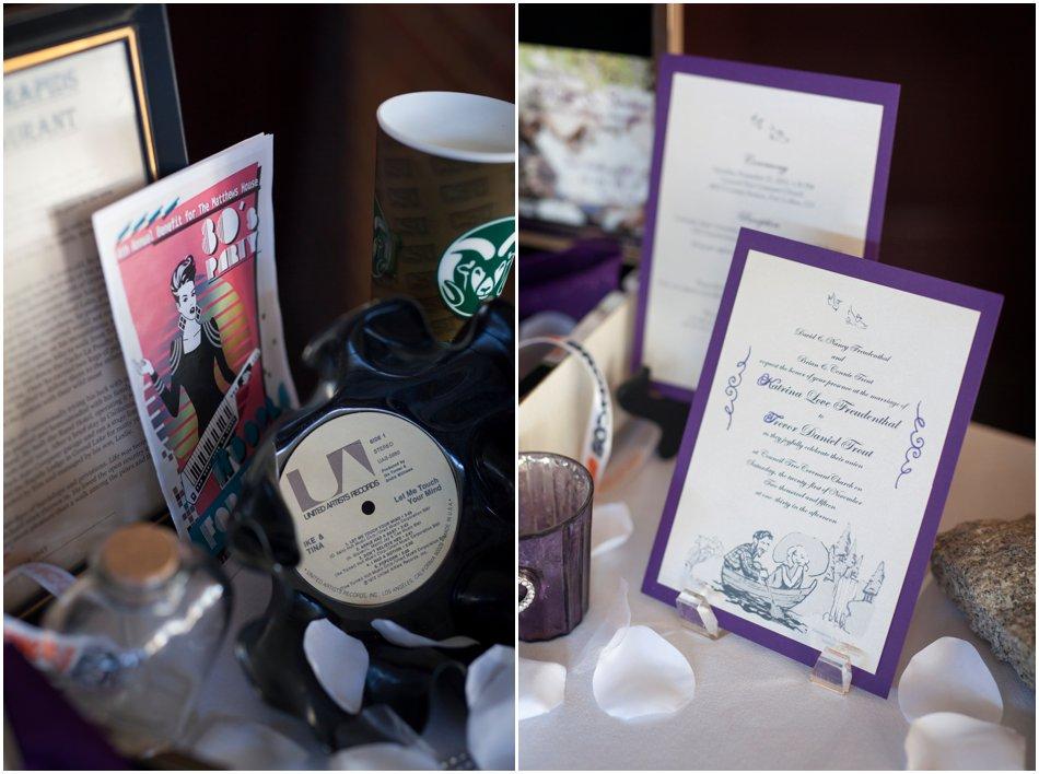 Katie and Trevor's Wedding_0002