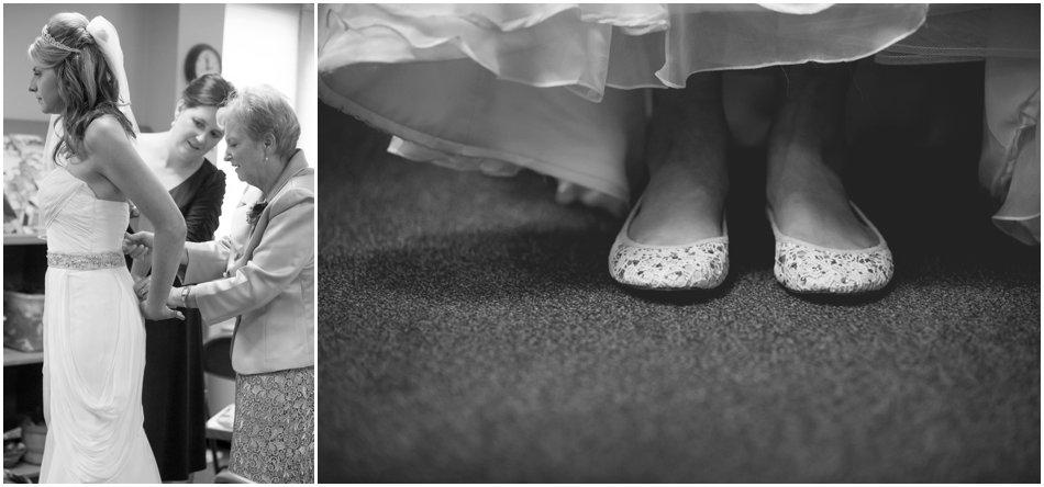 Katie and Trevor's Wedding_0007
