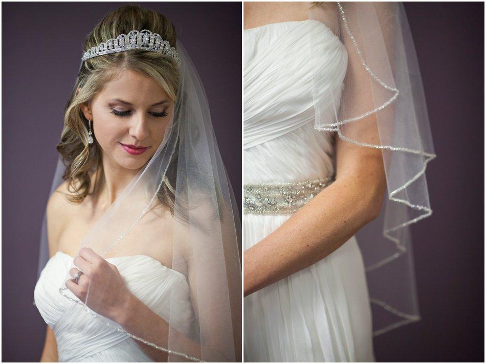 Katie and Trevor's Wedding_0008