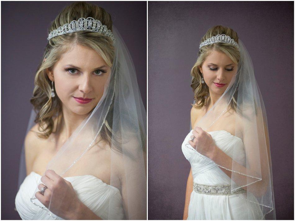 Katie and Trevor's Wedding_0009