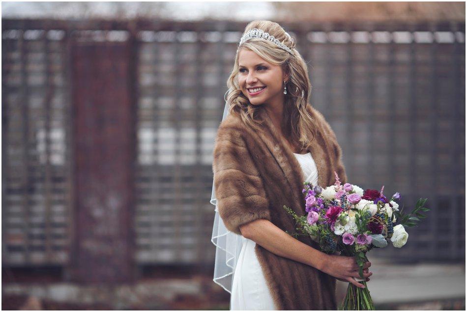 Katie and Trevor's Wedding_0018