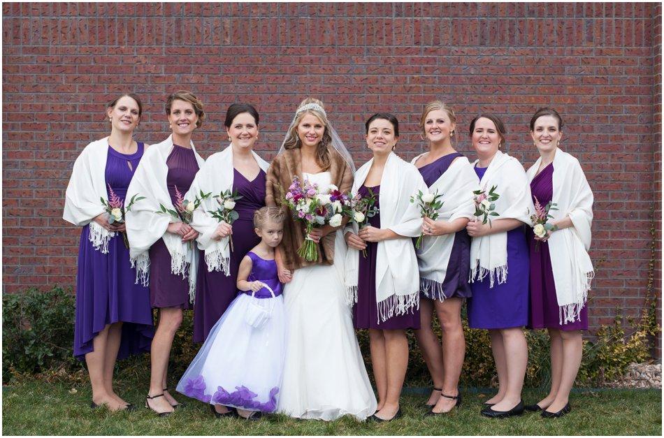 Katie and Trevor's Wedding_0019