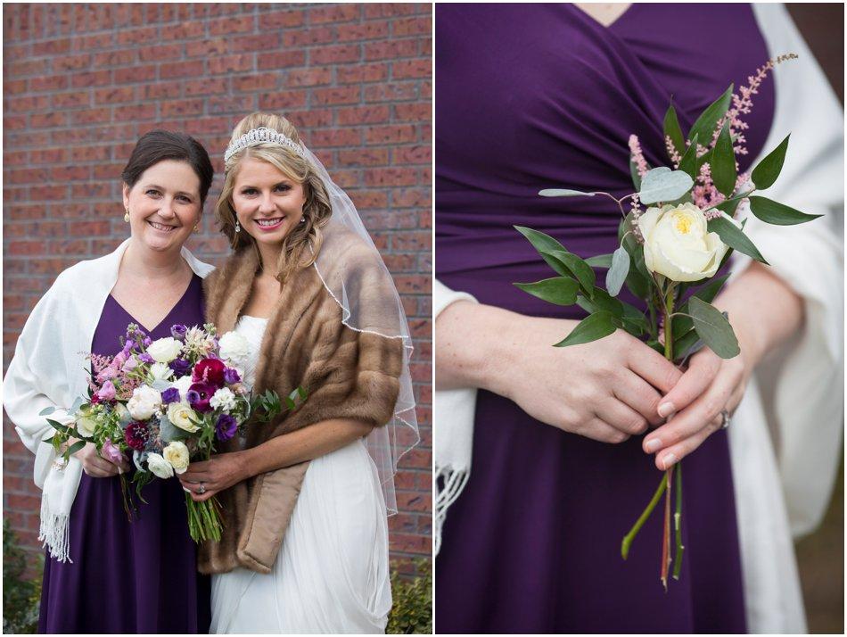 Katie and Trevor's Wedding_0020