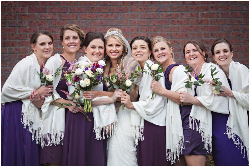 Katie and Trevor's Wedding_0021