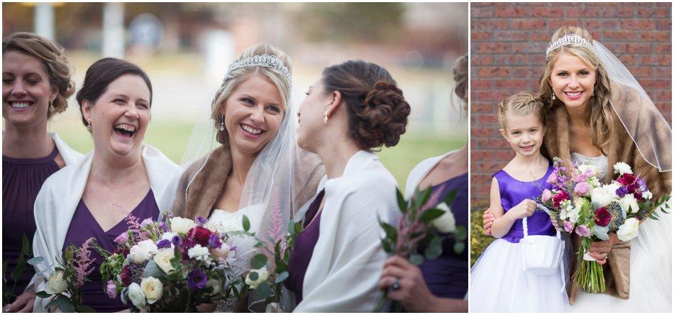 Katie and Trevor's Wedding_0022