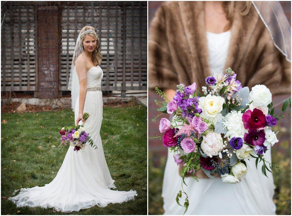 Katie and Trevor's Wedding_0024