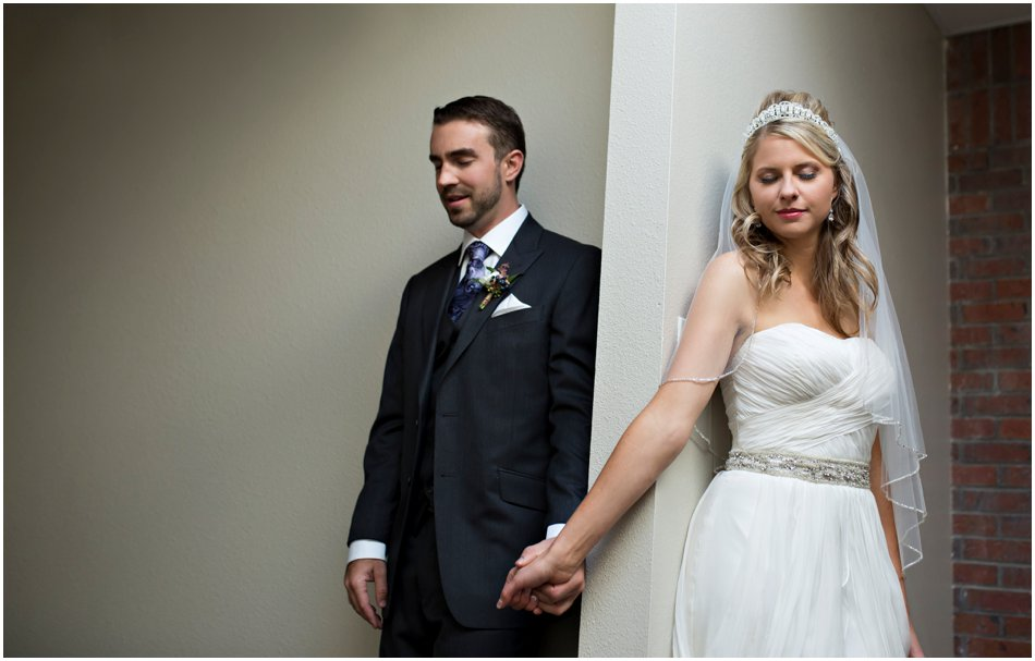Katie and Trevor's Wedding_0028